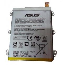 Asus C11P1423 Original Baterie 2500mAh Li-Pol (Bulk)