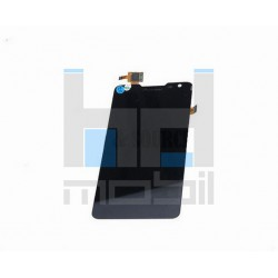 Prestigio Multiphone 5044 Duo - LCD displej
