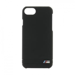 BMHCP7DEDBK BMW M Experience Hard Case Black pro iPhone 7