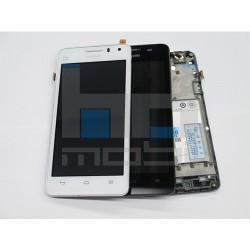 Huawei Ascend G510,G525,U8951
