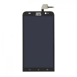 LCD Display + Dotyková Deska Asus ZenFone Zoom ZX551ML