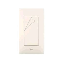 Xiaomi UBV4564TY Original folie 3ks pro Redmi Note 4 Global