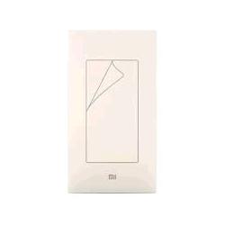 Xiaomi UBV4565TY Original folie 3ks pro Redmi 4A