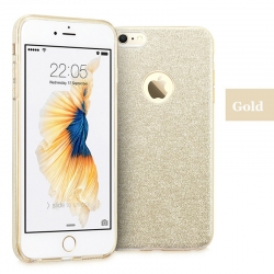 Apple iPhone 7/8 - Trblietavé púzdro