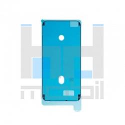 Apple iPhone 6S - Obojstranná páska