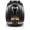 Philips Saeco 8650/09 - Kávovar