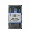 KINGSTON 8GB RAM KVR16S11/8