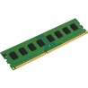 Kingston DDR3 8GB KVR16LN11/8