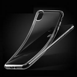 IPhone X Ochranné púzdro