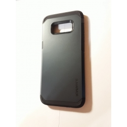Samsung Galaxy S8 Slim Armor Jelly Bean Button Púzdro