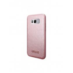 Púzdro Guess Iridescent Samsung Galaxy S8 Plus