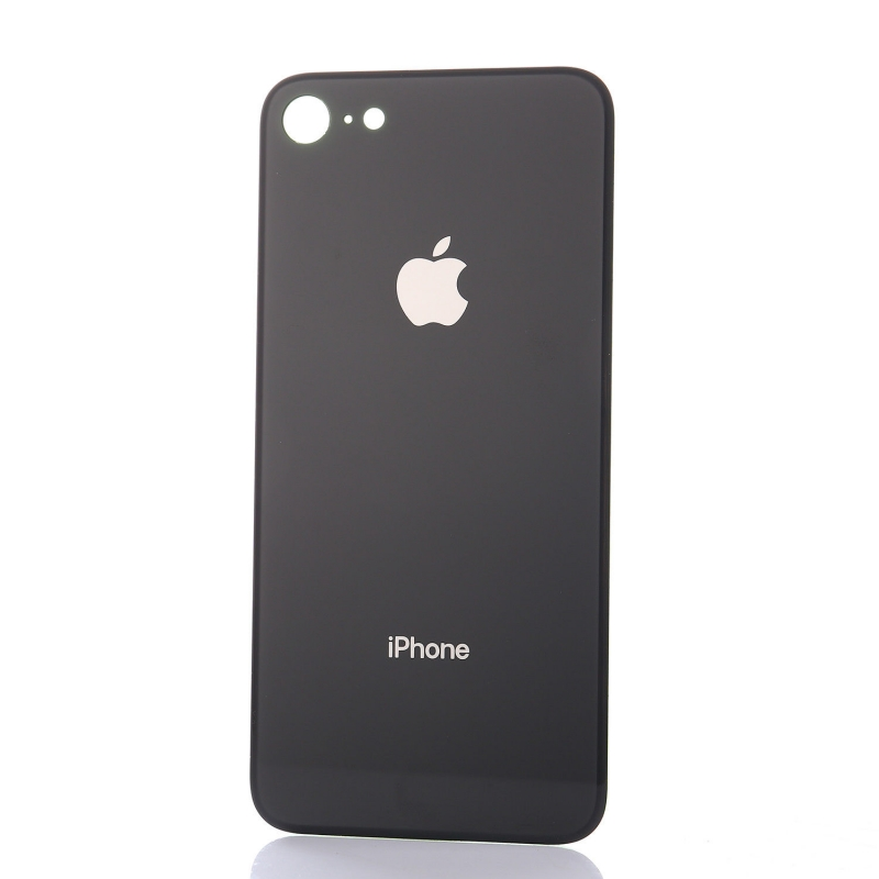 Apple iPhone 8 - Zadný kryt d4140bc9bb8