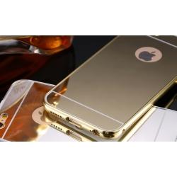 iPhone 6/6S Plus Ochranné púzdro