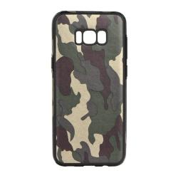 Forcell MORO ochranné púzdro Samsung Galaxy S8 Plus