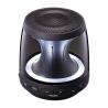 LG PH1 Music Flow Bluetooth reproduktor