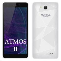 Mobiola Atmos II Dual SIM