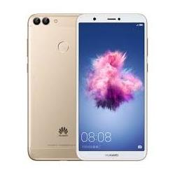 Huawei P Smart - SK distribúcia - Zlatý