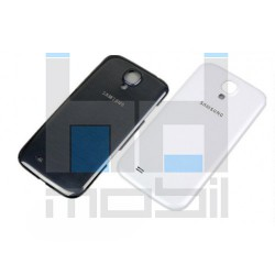 Samsung Galaxy S4 i9500,i9505