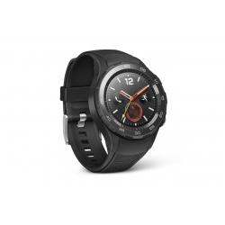 Huawei Watch 2 - Carbon black