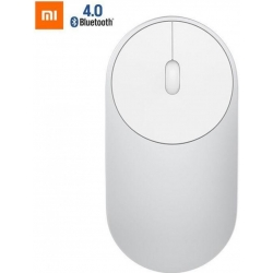 Xiaomi Mi Portable Mouse - Strierná