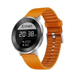 Huawei FIT Watch - Oranžové