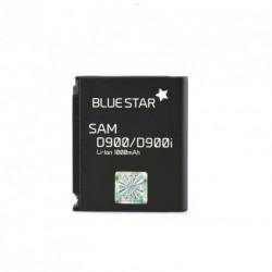 Samsung D900 / D900i - batérua Bluestar