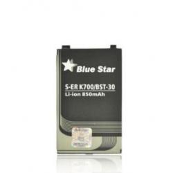 Batéria BST-30 - Bluestar