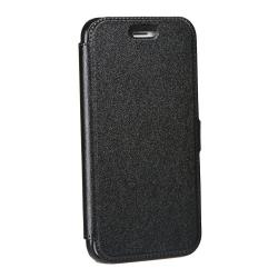 Samsung Galaxy S9 - Book Pocket púzdro