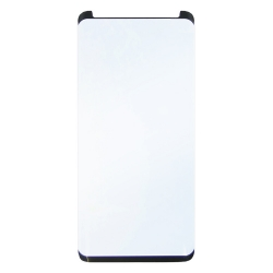 Samsung Glaxy S9 - Roar 5D Tvrdené sklo