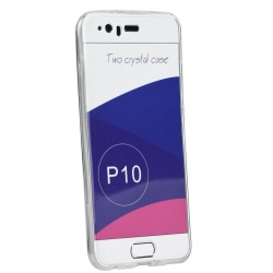 "Huawei Mate 10 Lite - 360"" Full body púzdro"