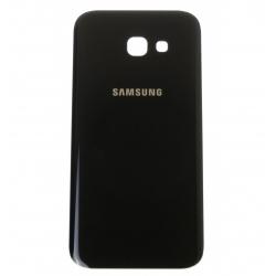 Samsung Galaxy A5 (2017) A520F kryt zadný