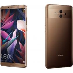 Huawei Mate 10 Pro 6GB/128GB - Dual Sim
