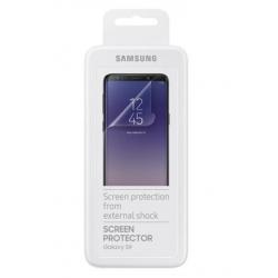 Ochranná fólia Samsung Galaxy S9 G960 - originál  ET-FG960CTE