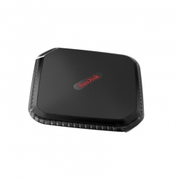 SanDisk SSD Extreme 500 Portable 1 TB