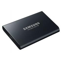 Samsung T5 1000GB, MU-PA1T0B/EU