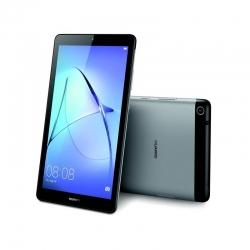 """Huawei MediaPad T3 7"""" - TA-T370W16TOM"""