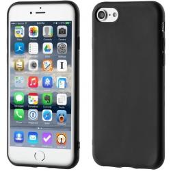Apple iPhone 6/6S - Forcell Silikónový obal