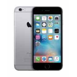 Apple iPhone 6 128GB - Space Grey