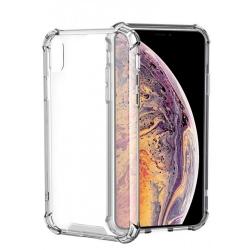 Apple iPhone XS MAX - Odolný Silikónový obal