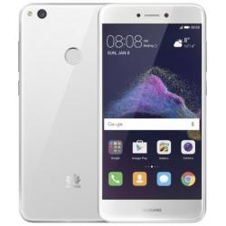 Huawei P9 Lite - Single Sim