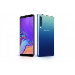 Samsung Galaxy A9 A920F (2018) Dual Sim Modrý